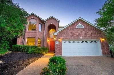 5814 Sandalwood Hollow, Austin, TX 78731 - #: 1276819