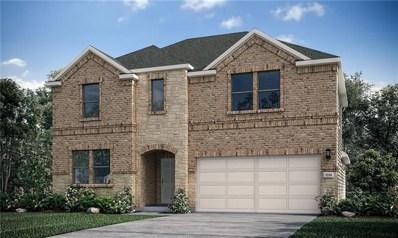 109 Magna Lane, Liberty Hill, TX 78642 - MLS##: 1281193