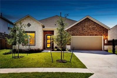 16829 Caperi Dr, Pflugerville, TX 78660 - MLS##: 1282736