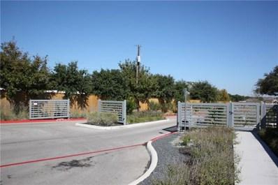 1332 Eagle Ridge Trl, Leander, TX 78641 - MLS##: 1283048