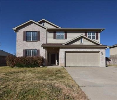 2602 Laguna Drive, Harker Heights, TX 76548 - MLS#: 1286518