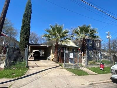 2320 Webberville Rd, Austin, TX 78702 - MLS##: 1291326