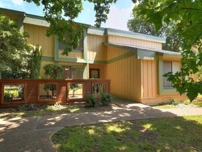 9526 Quail Village Ln, Austin, TX 78758 - #: 1298034