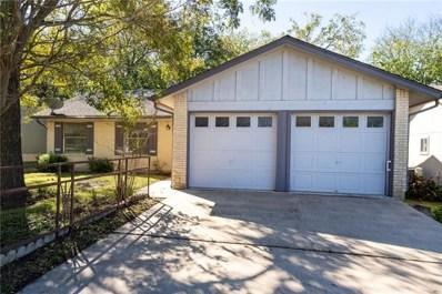 1113 Austin Highlands Boulevard, Austin, TX 78745 - #: 1299266