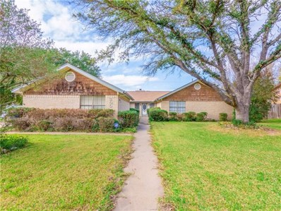 300 McClendon Dr, Elgin, TX 78621 - MLS##: 1303991