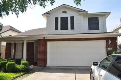 604 Settlement Street, Cedar Park, TX 78613 - #: 1305725