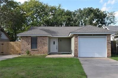 205 Raintree Dr, Georgetown, TX 78626 - #: 1306587