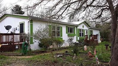 161 Spring Creek Dr, Cedar Creek, TX 78612 - MLS##: 1312462