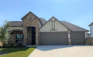 13616 Mariscan St, Austin, TX 78652 - MLS##: 1315793