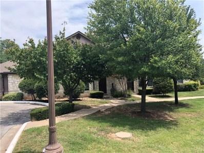 8701 Escarpment Boulevard UNIT 73, Austin, TX 78749 - #: 1326214