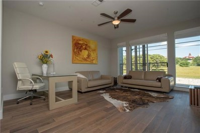 3114 S Congress Ave UNIT 210, Austin, TX 78704 - MLS##: 1328316