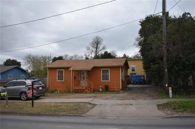 409 E RUNDBERG Ln, Austin, TX 78753 - #: 1337130