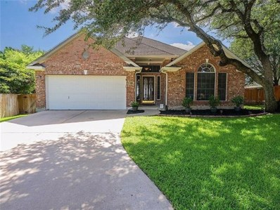 1612 Juniper Ridge Loop, Cedar Park, TX 78613 - #: 1346134
