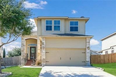 2426 Duval Dr, New Braunfels, TX 78130 - MLS##: 1353939