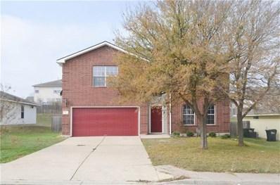 610 Dandelion Loop, Kyle, TX 78640 - MLS##: 1354422