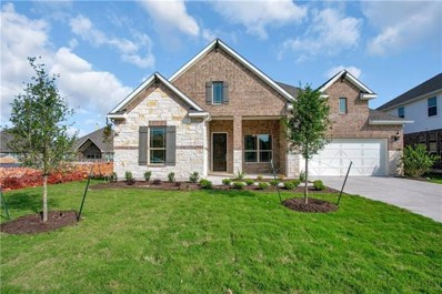 20601 Woodvine Ave, Pflugerville, TX 78660 - MLS##: 1356463