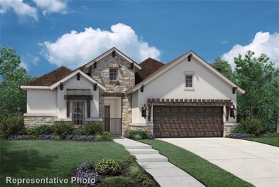 12171 Mesa Verde, Austin, TX 78737 - MLS##: 1359203