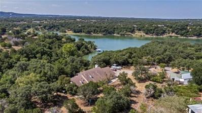 24600 Lake View Dr, Spicewood, TX 78669 - #: 1359240