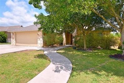 2223 Sun Chase Blvd, New Braunfels, TX 78130 - #: 1363849