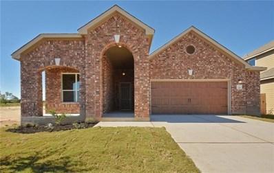 301 Jarbridge Drive, Kyle, TX 78640 - #: 1371204