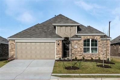 17028 Casanova Avenue, Pflugerville, TX 78660 - #: 1378464