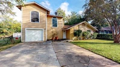 6203 Middleham Place, Austin, TX 78745 - #: 1379488