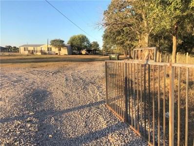 19528 Blake Manor Rd, Manor, TX 78653 - MLS##: 1387573
