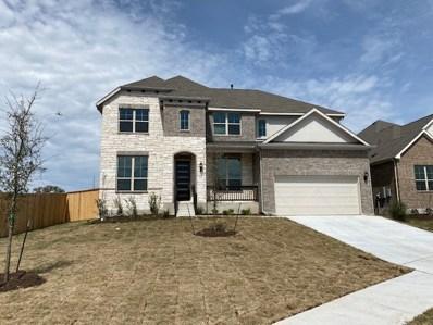 825 Woodview Dr, Leander, TX 78641 - MLS##: 1393461