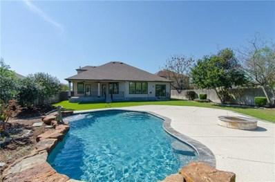 613 Springbrook Rd, Pflugerville, TX 78660 - #: 1395914