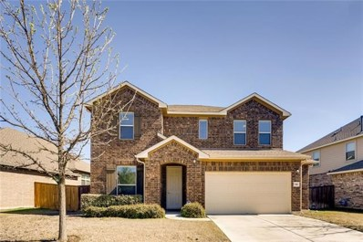 616 Purtis Creek Ln, Georgetown, TX 78628 - MLS##: 1406352