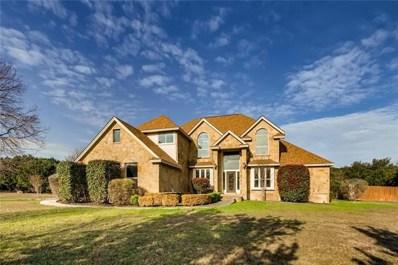 4700 Vista Estates Ct, Spicewood, TX 78669 - MLS##: 1408608