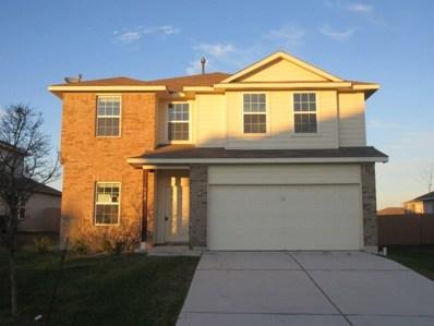 112 Exeter Cv, Kyle, TX 78640 - MLS##: 1408610