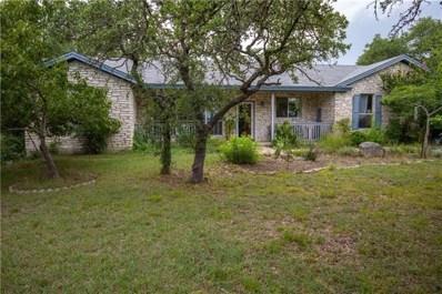 24900 Bingham Creek Rd, Leander, TX 78641 - MLS##: 1410826
