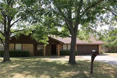 4904 Canyonwood Drive, Austin, TX 78735 - #: 1420928