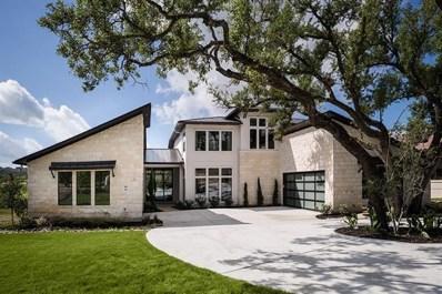 7016 Davenport Divide Road, Austin, TX 78738 - #: 1423474