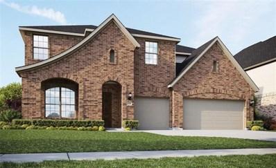 20529 Woodvine Ave, Pflugerville, TX 78660 - MLS##: 1423797