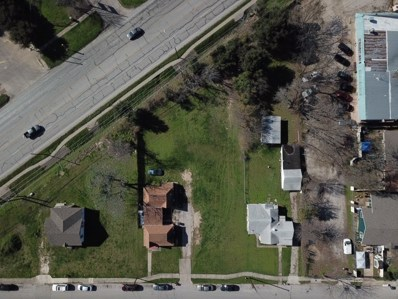 1140 Gunter St, Austin, TX 78721 - MLS##: 1427259