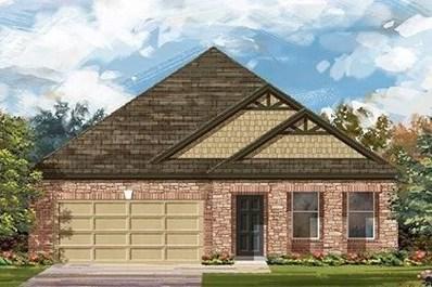 19004 Duty St, Manor, TX 78653 - MLS##: 1430350