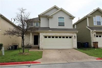 6715 Windrift Way UNIT 12, Austin, TX 78745 - #: 1431532