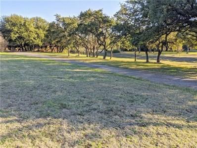 12005 Mustang Chase, Austin, TX 78727 - MLS##: 1439972