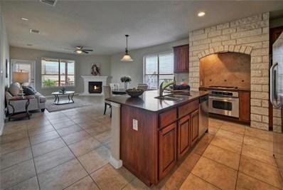 333 Limestone, Austin, TX 78737 - #: 1441303