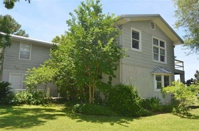 409 Island Lodges, Buchanan Dam, TX 78609 - MLS##: 1443460