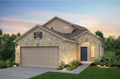 6904 Llano Stage Trl, Austin, TX 78738 - MLS##: 1445750