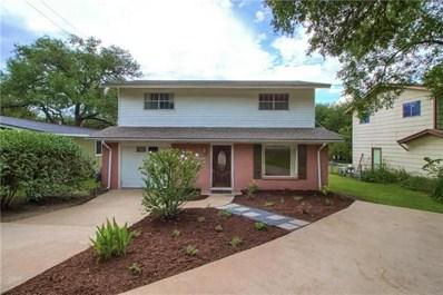 506 Lightsey Road, Austin, TX 78704 - #: 1446557