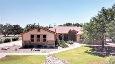 1523 Crockett Gardens Rd, Georgetown, TX 78628 - MLS##: 1448487