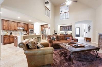 21925 Rock Wren Rd, Spicewood, TX 78669 - #: 1457381