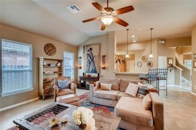 458 Logan Ranch Rd, Georgetown, TX 78628 - MLS##: 1458370