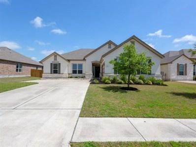 912 Autumn Sage Way, Pflugerville, TX 78660 - #: 1461191