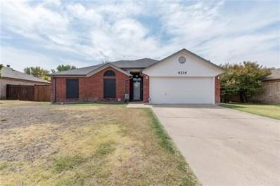 4214 Glennwood Drive, Killeen, TX 76542 - MLS#: 1465993