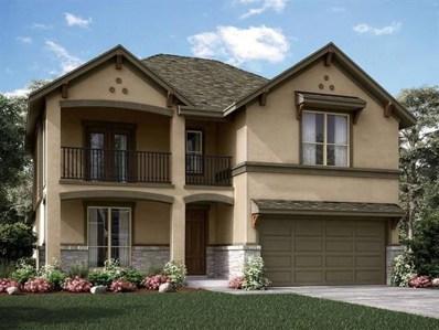 17203 Arcata Ave, Pflugerville, TX 78660 - MLS##: 1475891